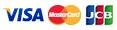 信用卡付款:一次付清、分期付款(台新、玉山)、Google Pay, Samsung Pay